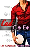 The Cad and the Co-Ed (Rugby  Book 3) (kindle edition)