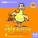The Ugly Duckling and Other Stories | BBC Audiobooks