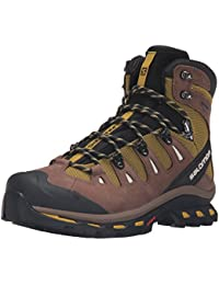 Men's Quest 4D 2 GTX Hiking Boot