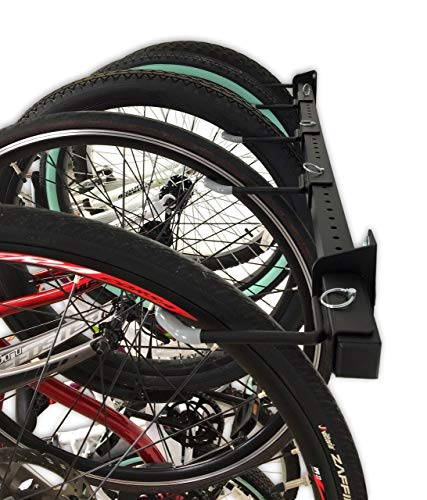 Buy garage bike storage