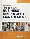 Cheap Textbook Image ISBN: 9781118439128