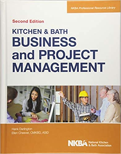 Fabulous Kitchen And Bath Business And Project Management With Interior Design Ideas Inamawefileorg