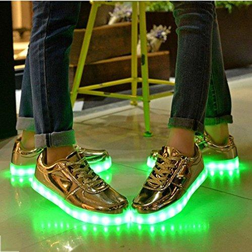 Rokoo 2 Stücke 60 cm USB RGB 24 LED Streifen Licht Schuhe Lade Batteriebetriebene Kleidung Party