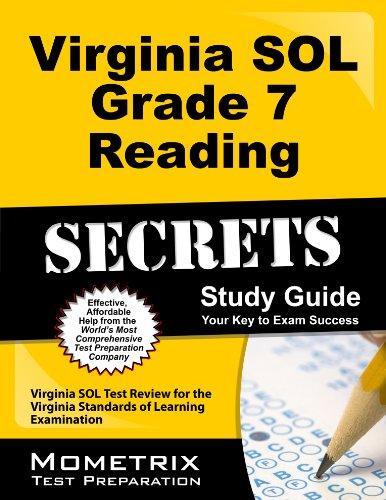 virginia-sol-grade-7-reading-secrets-study-guide-virginia-sol-test-review-for-the-virginia-standards