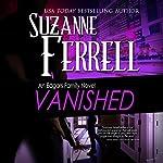 Vanished: An Edgars Family Novel | Suzanne Ferrell