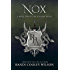 Nox (The Royal Protection Academy Book 3)