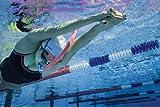FINIS Glide Snorkel