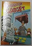 Inspector Gadget Annual