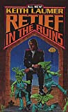 Retief in the Ruins, Keith Laumer, 067165599X