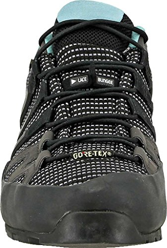 Terrex Scope outdoor Steel adidas GTX Shoe Grey Vapour Black Trace Womens 6WEWncTxpZ