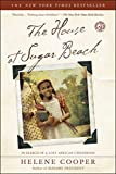 Book cover image for The House at Sugar Beach: In Search of a Lost African Childhood