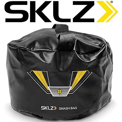 SKLZ NEW 2018' IMPACT SMASH BAG GOLF TRAINING AID IMPROVES MUSCLE STRENGTH