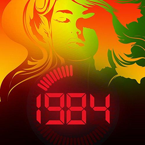1984 [Explicit]