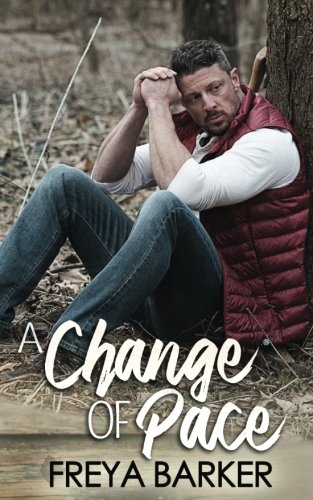 A Change Of Pace (Northern Lights Collection) (Volume (Northern Lights Collection)