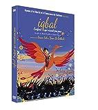 Iqbal, L'enfant qui n'avait pas peur - Edition Collector DVD + CD