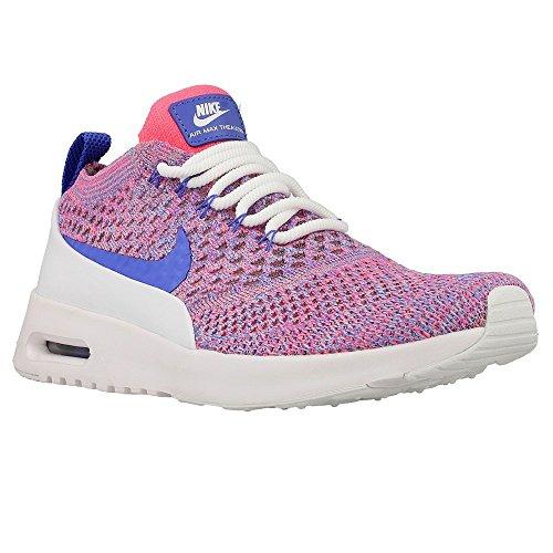 Max Taglia 5 Nike Ultr Rosa celeste W 38 Thea Colore 881175100 Air rosso Zw4Ex4qv1