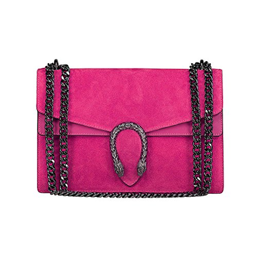 Designer Inspired Handbags - 7