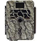 BROWNING TRAIL CAMERAS T Games Camera Command Ops