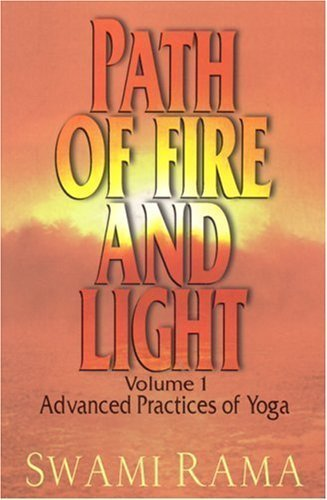 Path Of Fire And Light Volume 1 in US - 4