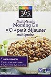 Whole Grain Cereals - Best Reviews Guide