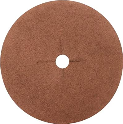 Makita 742109-B-25 5-Inch Abrasive Disc #80, 25-Pack