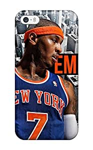 Iphone 5/5s Hard Case With Awesome Look - KPokrdF14566XoJRe