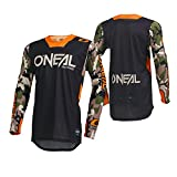 ONeal Mens