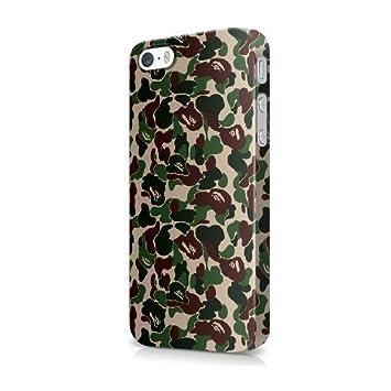 coque bape iphone 5