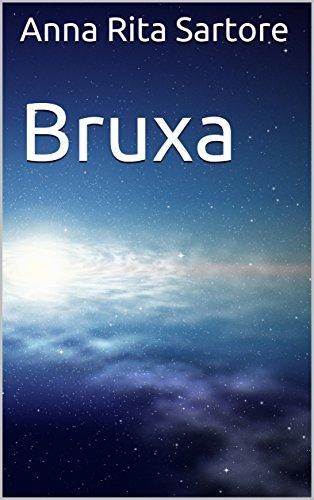 Bruxa (Suspense Livro 1)