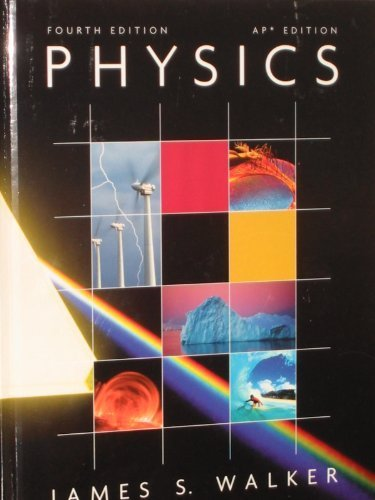 Physics -AP Edition (Nasta Edition )