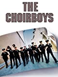 The Choirboys poster thumbnail