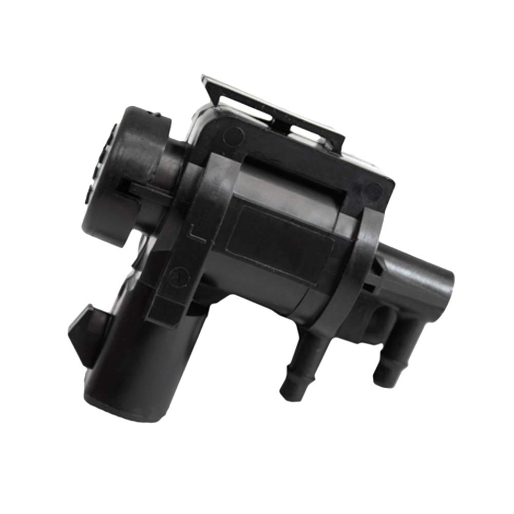 Folconauto OE# 9L14-9H465-BA New Vacuum Solenoid