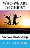 E W  Kenyon Books | List of books by author E W  Kenyon