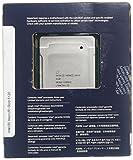 Intel BX806735120 Xeon Gold 5120 Processor