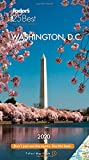 Fodor s Washington, D.C. 25 Best 2020 (Full-color Travel Guide)