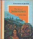 Story of Jamestown, Marilyn Prolman, 0516046195