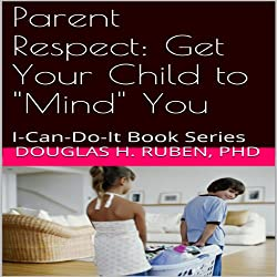 Parent Respect