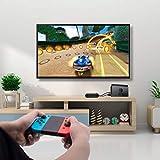 GameCube Controller Adapter for Super Smash Bros