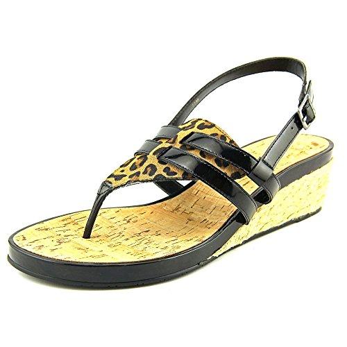 vaneli-womens-kendyl-wedge-sandal