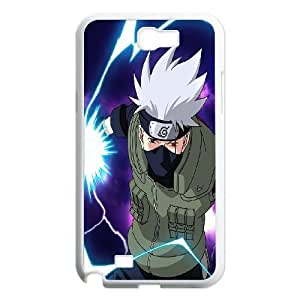 Generic Case Younger kakashi For Samsung Galaxy Note 2 N7100 X5R6757840