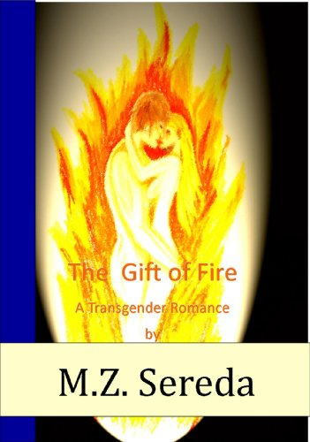 A Gift Of Fire Ebook