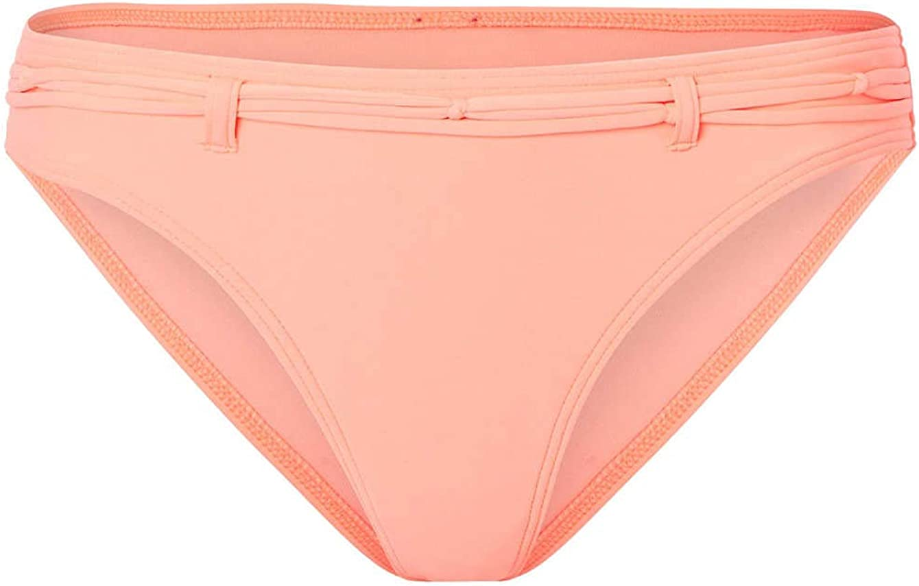 ONeill Damen PW Cruz Mix Bikini Hose