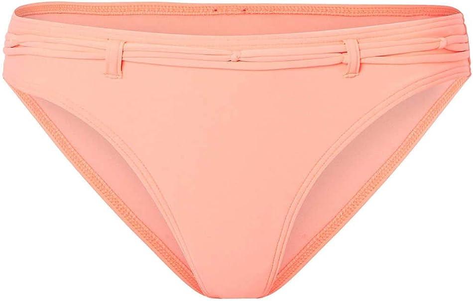 ONeill Damen Pw Maoi Mix Bottom Bikinis