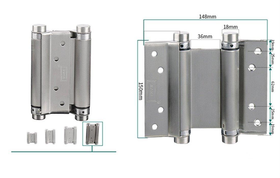 Abrasive Wheels Sanding Grinding Head Rotary Tool 1//8/'/' Shank 80//150//240//300Grit