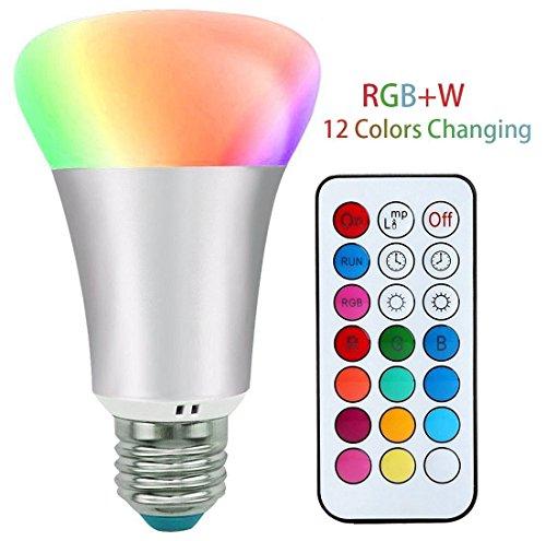 external lightbulb - 5