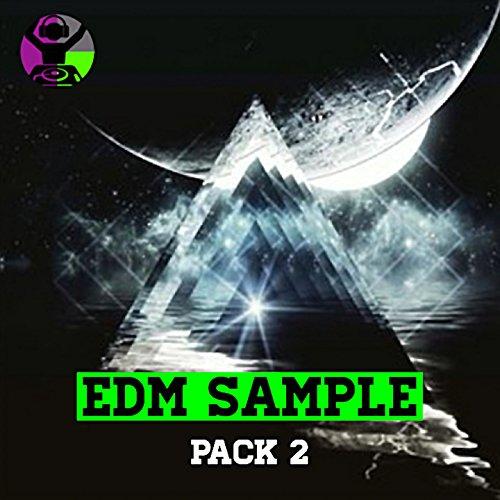 Halloween Loop 2019 (EDM Sample (Pack 2))