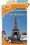 Paris enfants - Echapp�es ville