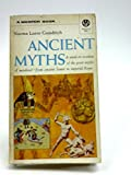 img - for Ancient Myths book / textbook / text book