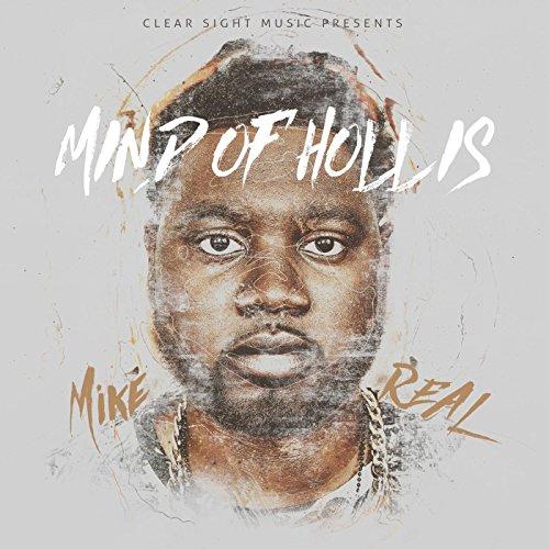 Mind of Hollis