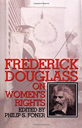 Frederick Douglass On Women's Rights